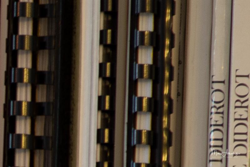7artisans 55mm F1.4, F2.8- ISO 100-1-8 s 010