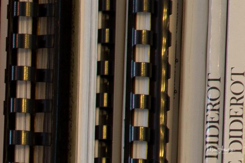 7artisans 55mm F1.4, F5.6- ISO 100-0,4 s 012