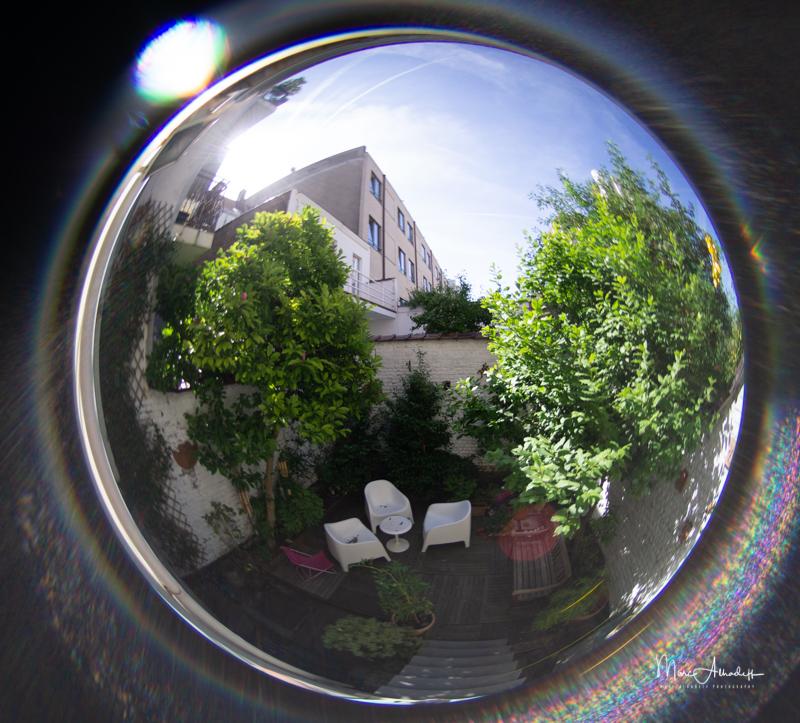 Lensbaby 5.8mm F3.5 Circular Fisheye- ISO 100-1-400 s 011