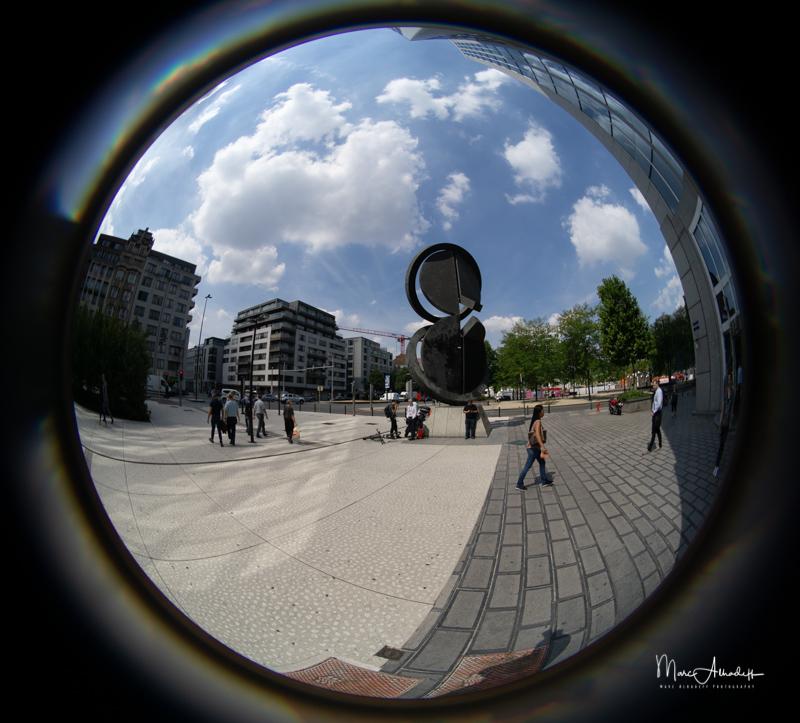 Lensbaby 5.8mm F3.5 Circular Fisheye- ISO 100-1-500 s 001
