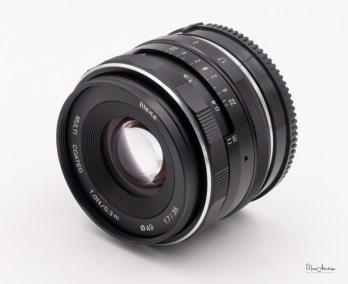 Meike 35mm F1.7- ISO 200-1-80 s à f - 8,0 004