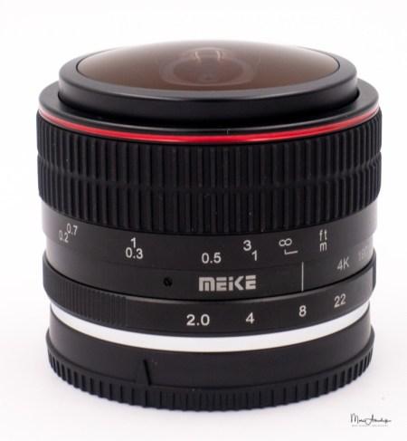 Meike 6.5mm F2- ISO 200-1-80 s à f - 8,0 002