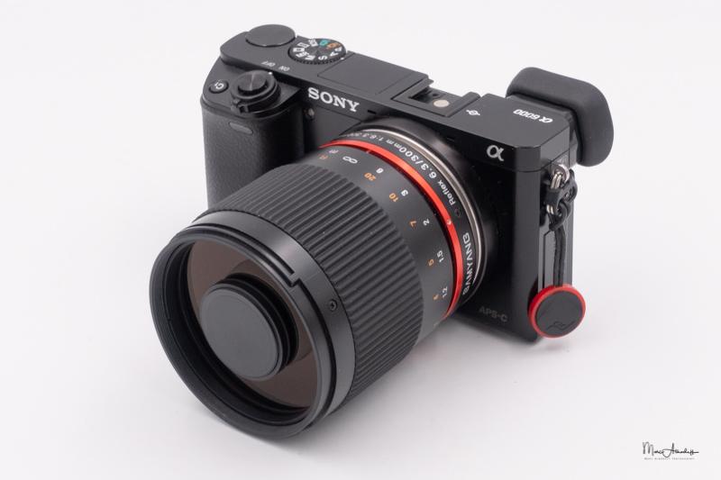 Samyang 300mm F6.3 reflex-009