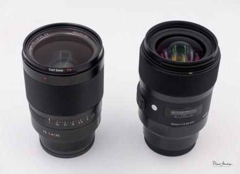 sigma 35mm F1.4 DG Art-6