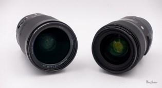 sigma 35mm F1.4 DG Art-9