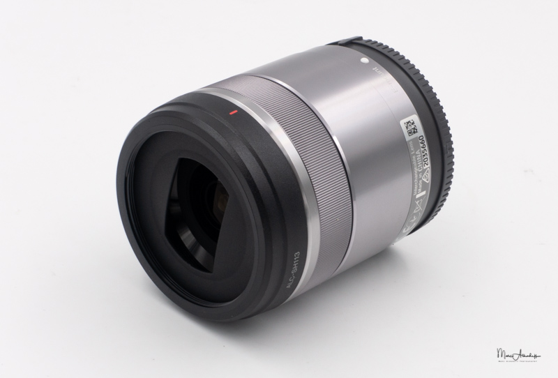 Sony 30mm F3.5 Macro-103