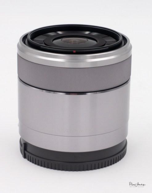 Sony 30mm F3.5 Macro-104