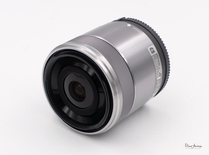 Sony 30mm F3.5 Macro-106