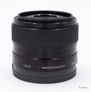 Sony SEL35F18-2