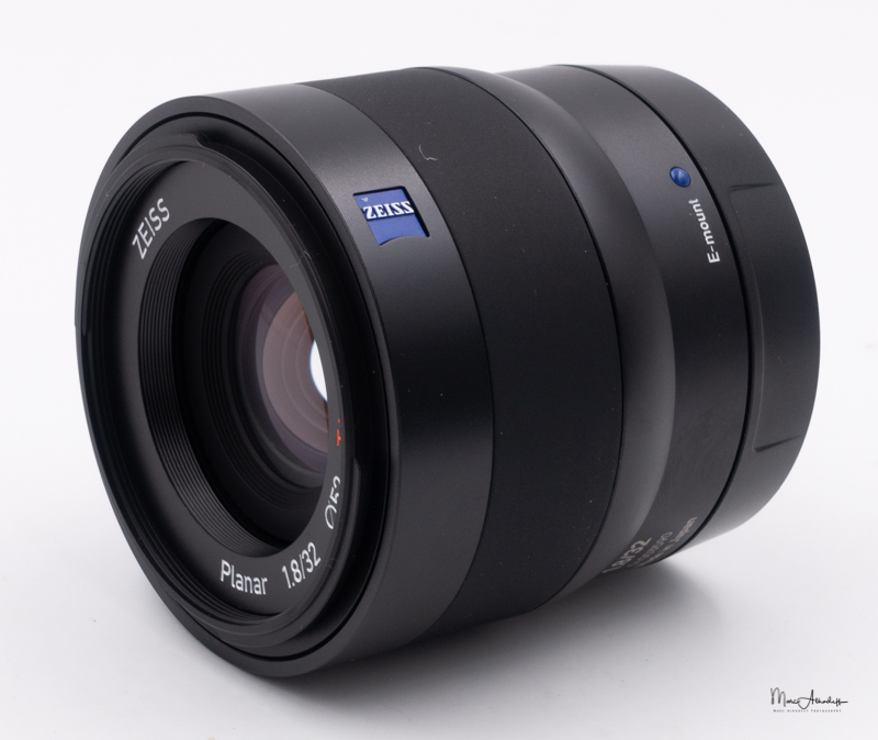 Zeiss Touit 32mm F1.8-010