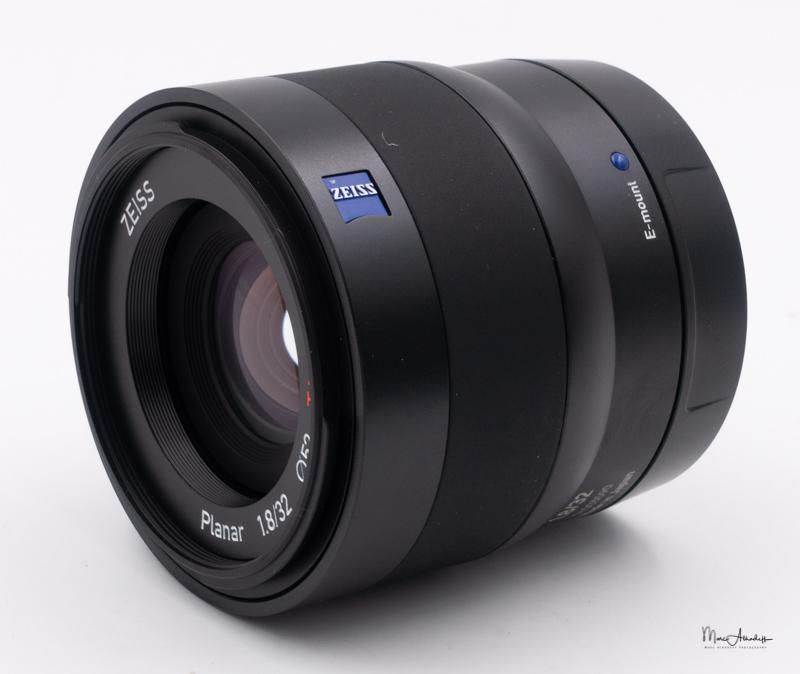 Zeiss Touit 32mm F1.8-010