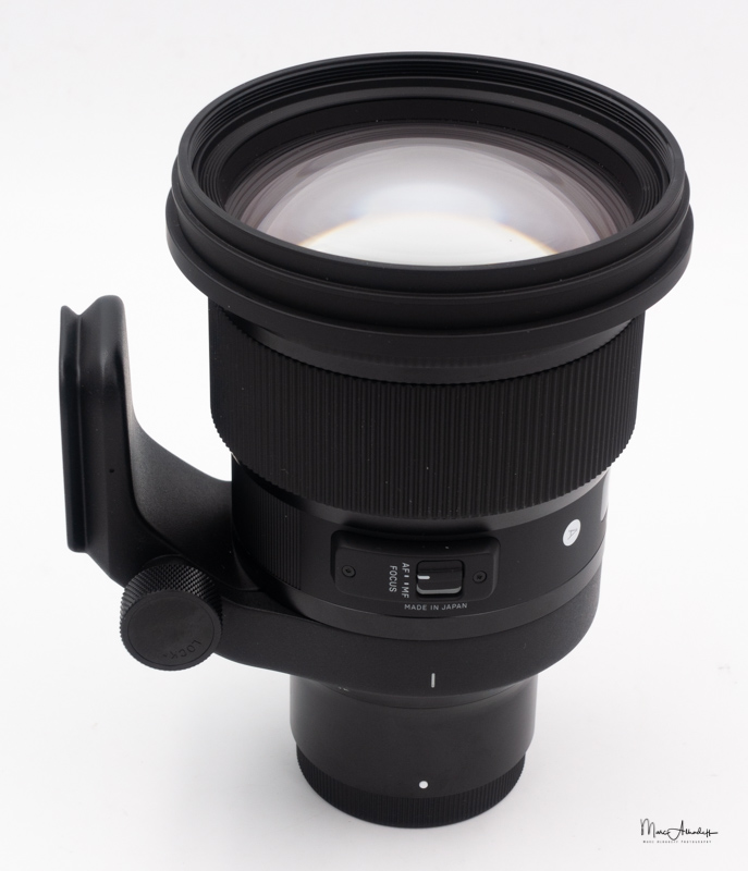 Sigma 10mm F1.4 DG HSM Art-04