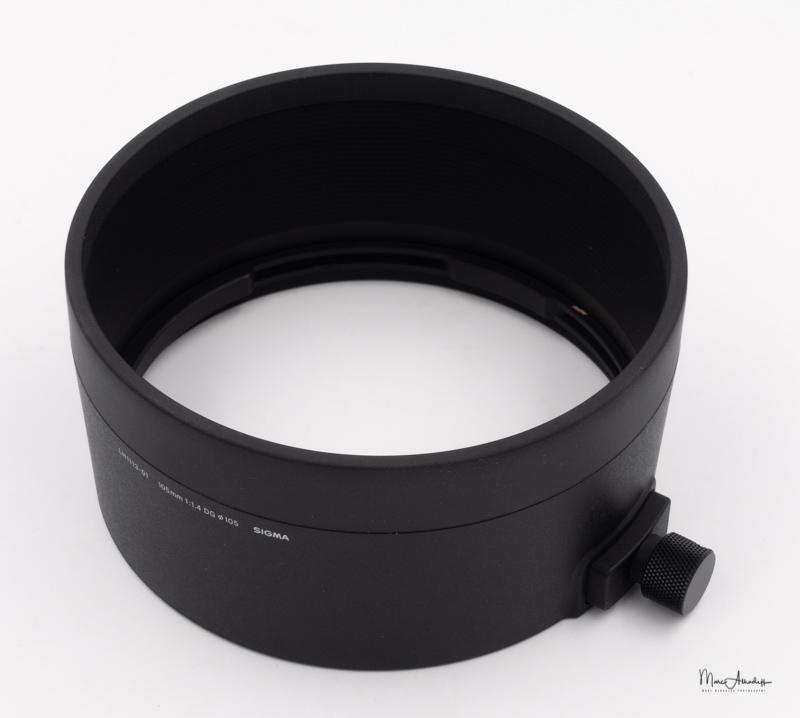 Sigma 10mm F1.4 DG HSM Art-05