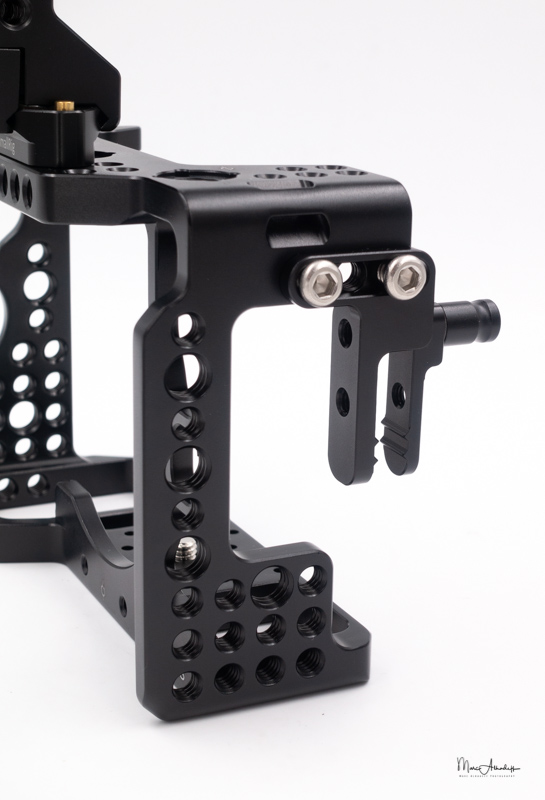 Small Rig Cage Rig A7III-0002