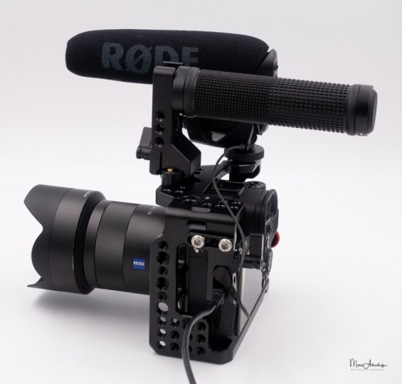 Small Rig Cage Rig A7III-0024