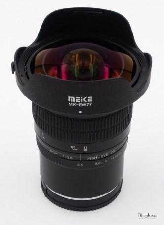 Meike 8mm F3.5 Fisheye-2