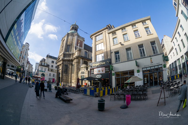 Meike 8mm F3.5 Fisheye- ISO 100-1-250 s 007