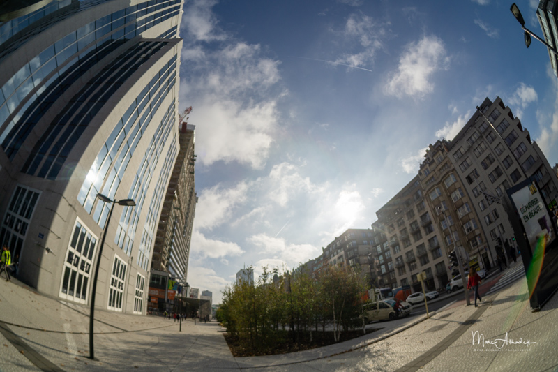 Meike 8mm F3.5 Fisheye- ISO 100-1-4000 s 002