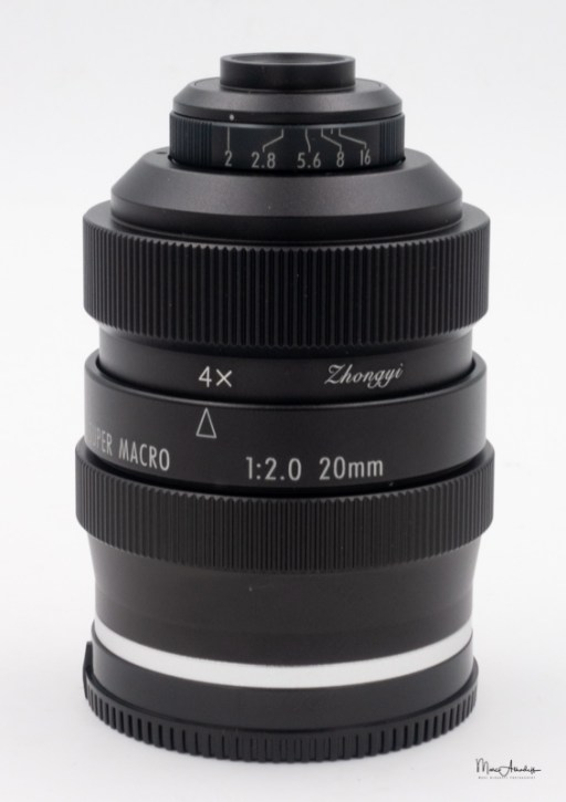 Mitakon 20mm F2 Supermacro 4-4.5X-01