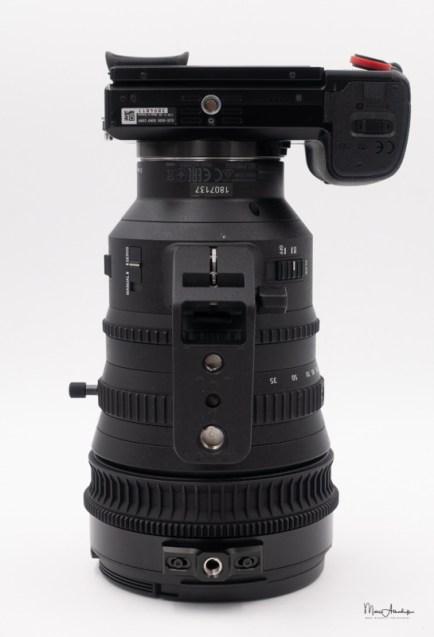 Sony E PZ 18-110 F4 G OSS-14