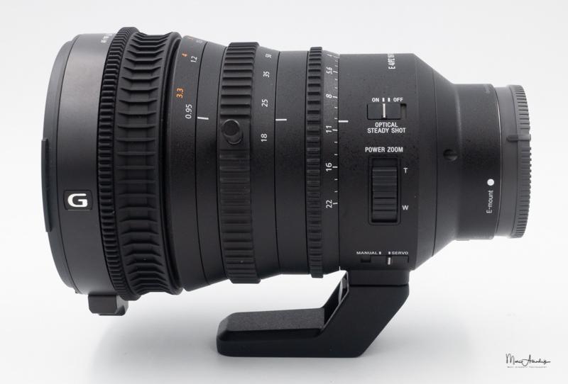 Sony E PZ 18-110 F4 G OSS-4