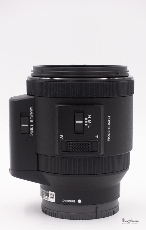 Sony E PZ 18-200 F3.5-6.3 OSS-03