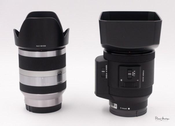 Sony E PZ 18-200 F3.5-6.3 OSS-13