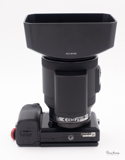 Sony E PZ 18-200 F3.5-6.3 OSS-27