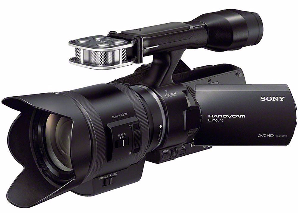 Sony_NEX_VG30_Camcorder_with_18_200mm_890797.jpg