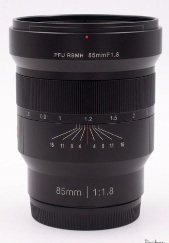 Viltrox-PFU-RBMH-85mm-F1.8-2.jpg