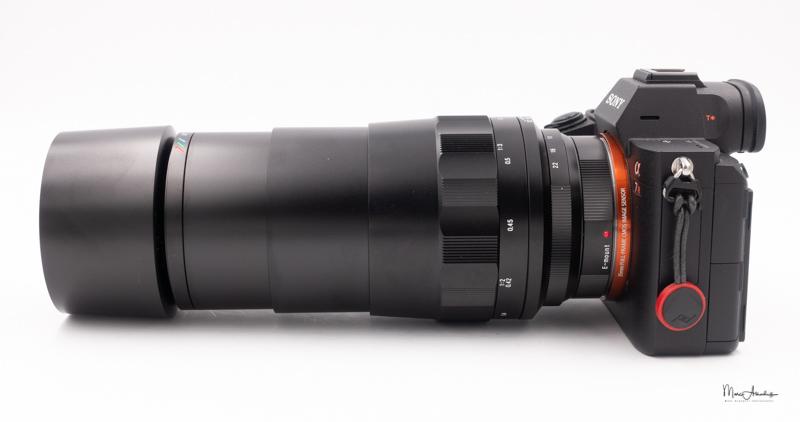 Voigtlander 110mm F2.4 Macro Apo Lanthar-01