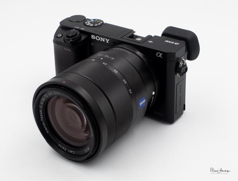 Sony 16-70 F4 Zeiss-11