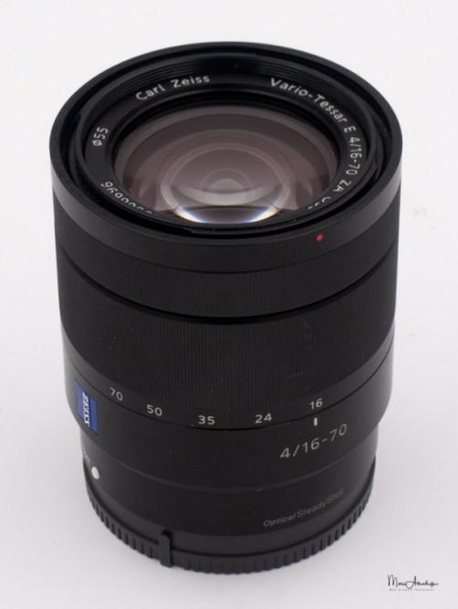 Sony 16-70 F4 Zeiss-2