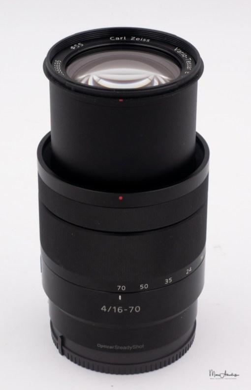 Sony 16-70 F4 Zeiss-4