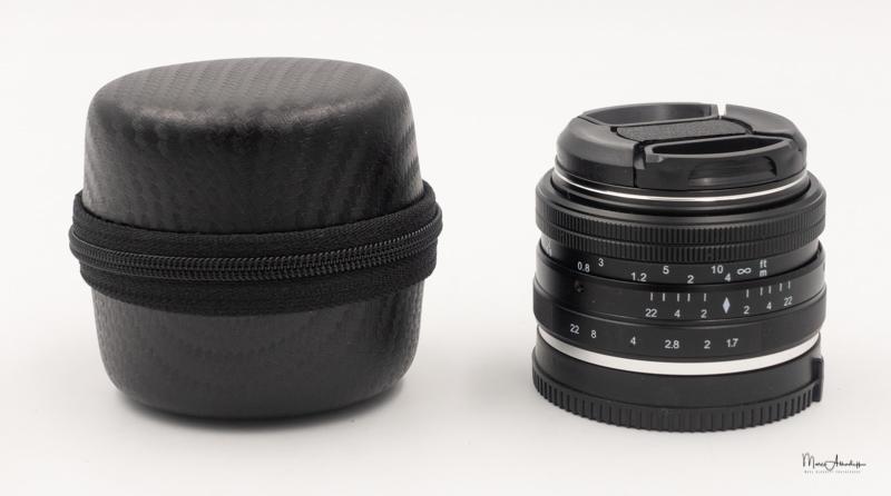 craphy 35mm f1.7-1