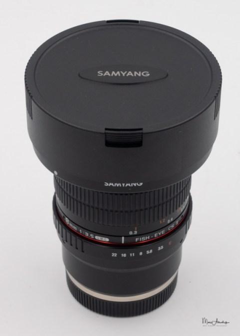 samyang 8mm f3.5 umc cs ii-1