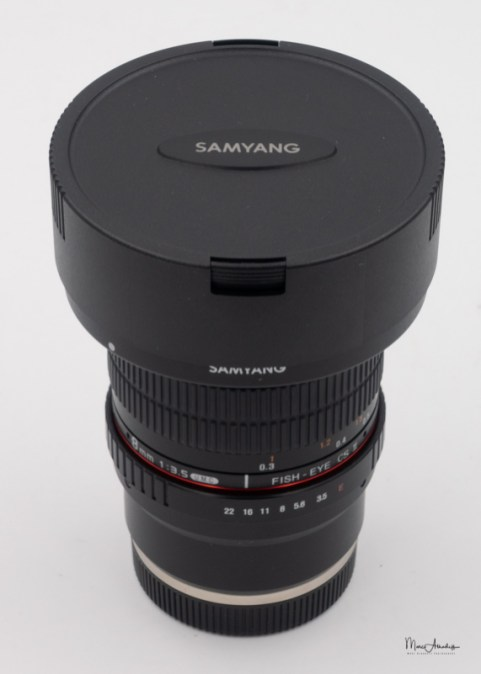 samyang 8mm f3.5 umc cs ii-1