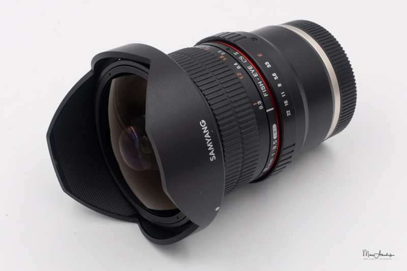 samyang 8mm f3.5 umc cs ii-5