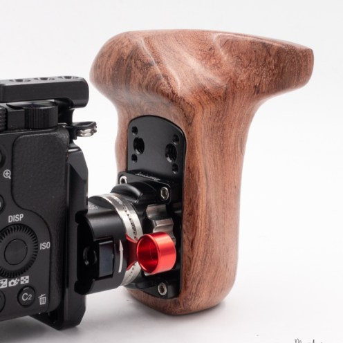 SmallRig Cage for Sony A6500 and A6300 1889-010