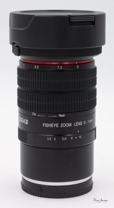 Meike 6-11mm F3.5 Fisheye-1