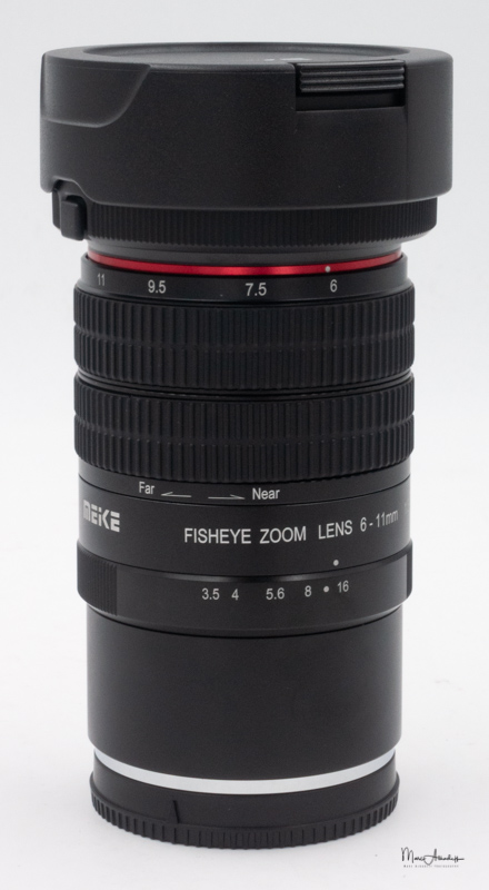 Meike 6-11mm F3.5 Fisheye-1
