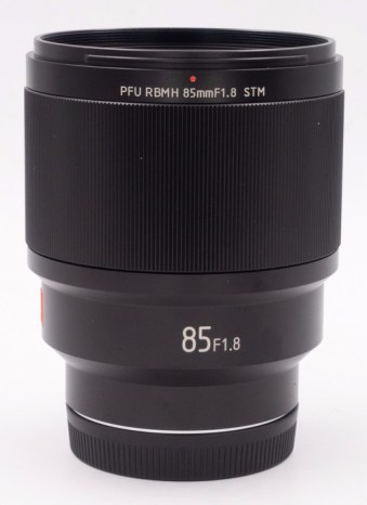 Viltrox-PFU-RBMH-85mm-F1.8-STM-02.jpg