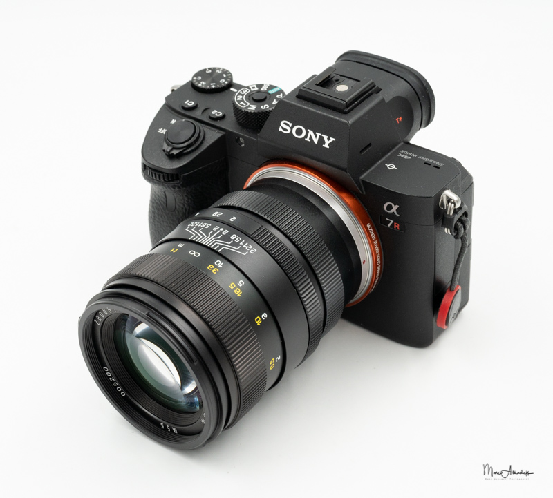 Mitakon 85mm F2 Creator-0005