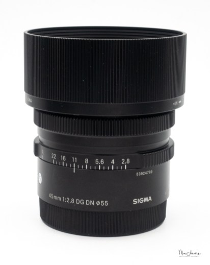 Sigma 45mm F2.8 DG DN Contemporary-05