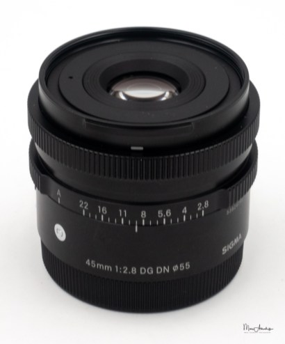 Sigma 45mm F2.8 DG DN Contemporary-08