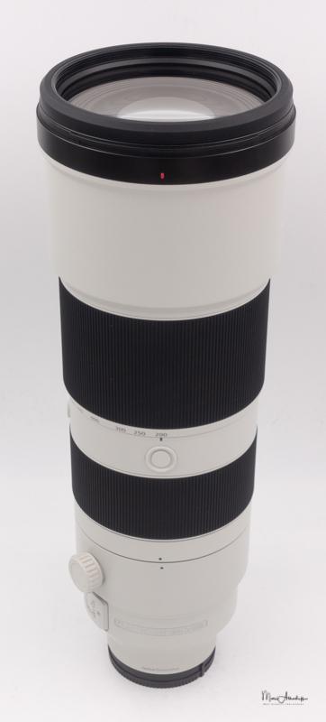 Sony FE 200-600 F5.6-6.3 G OSS-05