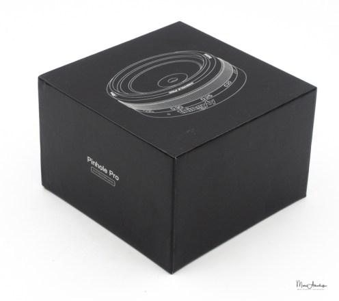 Thingyfy Pinhole Pro-02