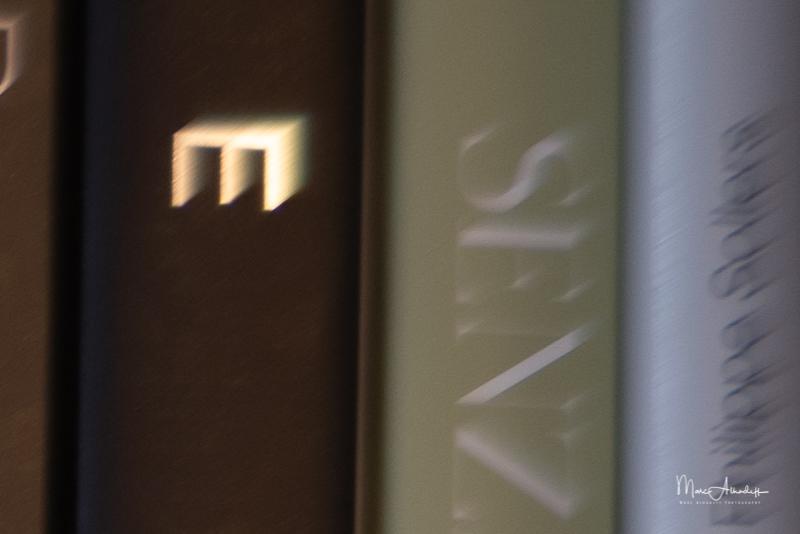 corners, F2.8, Mitakon 85mm F2 Creator- ISO 100-1-3 s 017