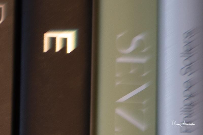 corners, F4, Mitakon 85mm F2 Creator- ISO 100-0,6 s 018
