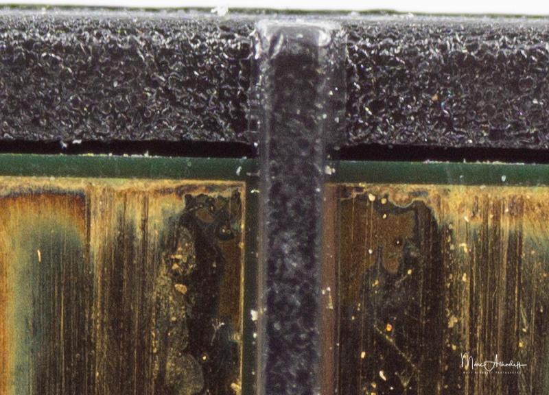 7Artisans 60mm F2.8 Macro, F5.6- ISO 100-1-5 s 084-2